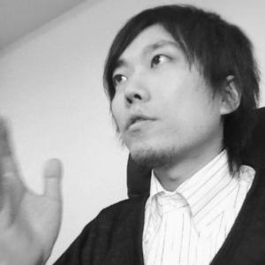 Koji Kitamoto